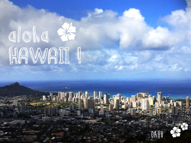 opener-Oahu